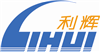 杭州利辉环境检测设备有限公司