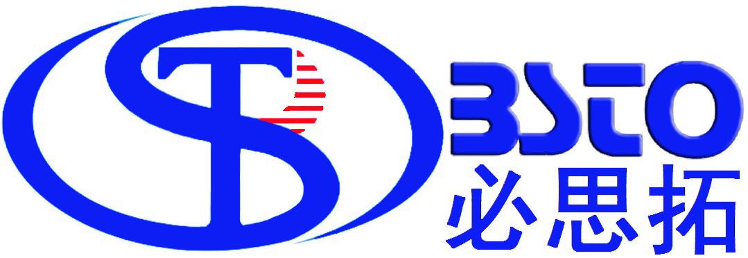 北京必思拓科技有限公司