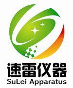 上海速雷电力仪器有限公司