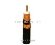 驱动扬声器电缆HAV 2X32X0.15