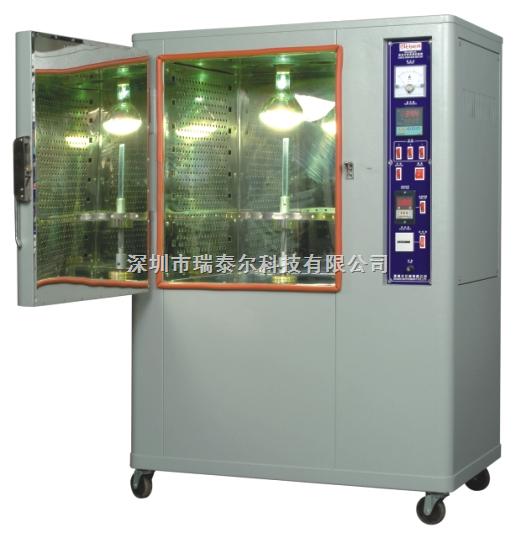 耐黄变试验箱广州价格/深圳耐黄变实验机/东莞耐黄变测试机价格