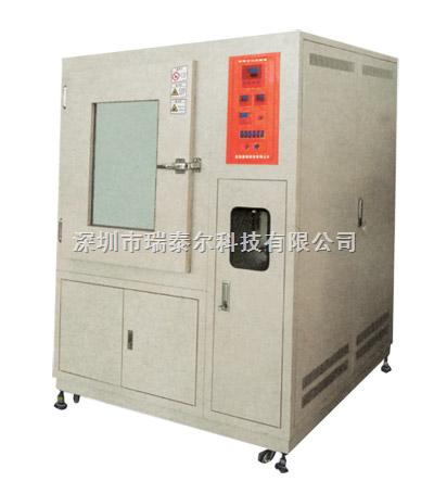 臭氧老化试验箱广州价格/深圳臭氧老化实验机/东莞臭氧老化测试机价格