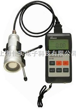 SK-600-佳實甲醛含量測量儀