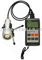 甲醛含量测量仪 家庭装修室内甲醛含量测量仪@