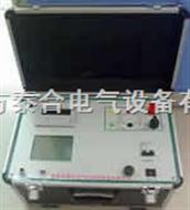 四方电气互感器校验仪