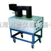 YG51-BGJ-7.5-3型感应轴承加热器