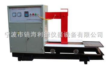 YG51-BGJ-60-4感应轴承加热器