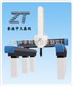 龍門式三坐標測量機