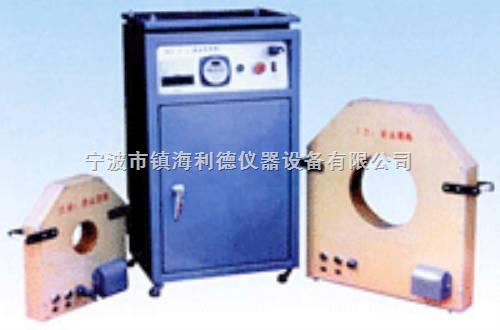 SMHC-5型电磁感应拆卸器
