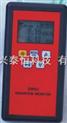 SW83核辐射检测仪|核辐射测量仪SW83A