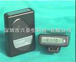 FJ3200个人剂量报警仪FJ-3200核辐射检测仪|核辐射测量仪