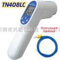 TN408LC紅外熱電偶測溫儀臺灣燃太ZyTemp