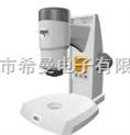USB數碼顯微鏡GE-5