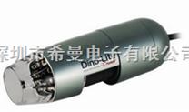 USB數碼顯微鏡AM3013