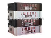 PCS系列气体流量控制器