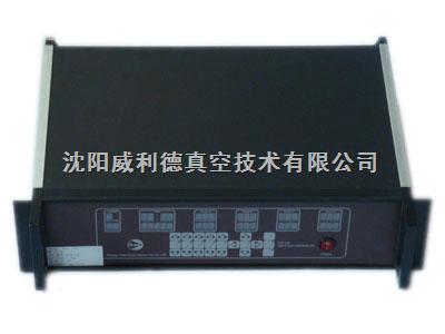 气体流量控制器