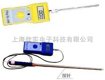 FD-T土壤水分儀-快速土壤水分測量儀