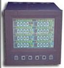 ZR180系列无纸记录仪