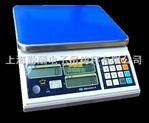 JS-D电子桌秤,济南电子桌秤,防水电子桌秤