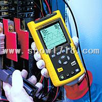 电能质量分析仪Fluke 43B