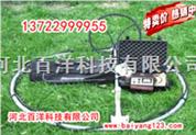 AR III 12米地下金属探测器