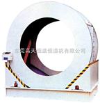 GT-8103东莞皮箱滚筒跌落试验机