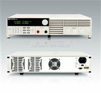 IT6150系列高精度可編程直流電源