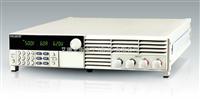 IT8500C系列大功率可程式直流負載(600W-5KW)