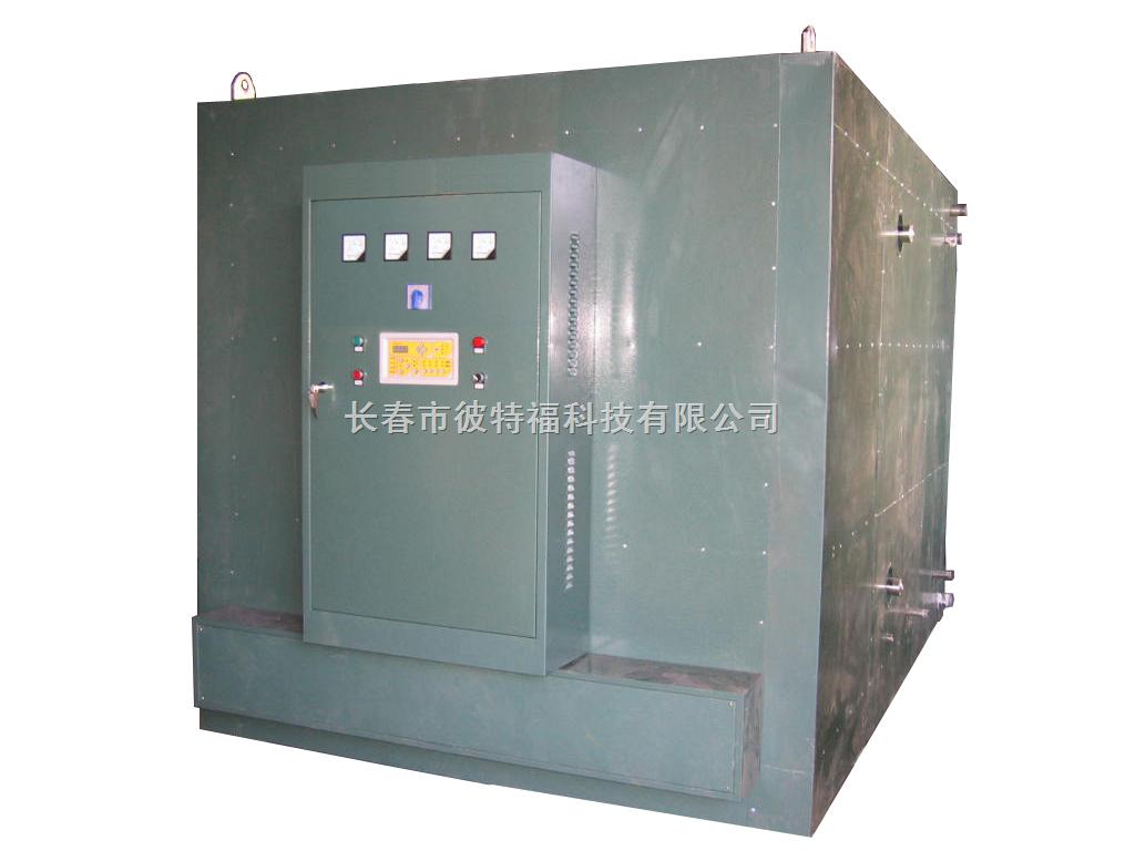电加热开水箱/开水箱