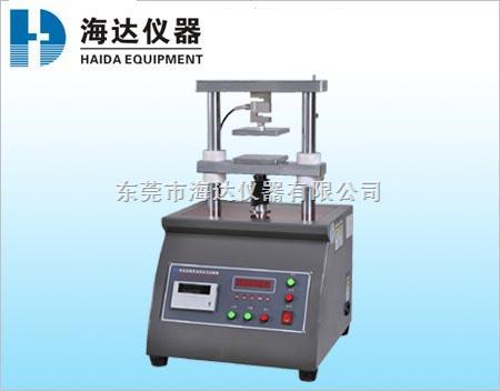 HD-513B-纸板抗压机︱纸板抗压试验机︱纸板抗压机厂家