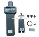多功能转速表HDT 8003