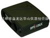 奥卡OPTi-LOGIC 800LH 激光测距/测高仪