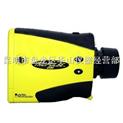 图柏斯TruPulse200 激光测距/测高仪