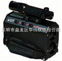 IMPULSE 200XL激光测距/测高仪