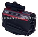 IMPULSE 200激光测距/测高仪