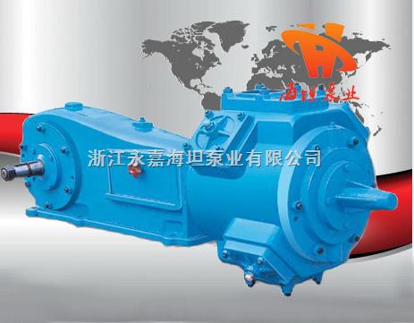 W型往复式真空泵,浙江真空泵,真空泵价格