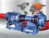 溫州SZB型水環式真空泵,鑄鐵真空泵