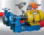 陕西FB、AFB型不锈钢耐腐蚀离心泵,管道离心泵