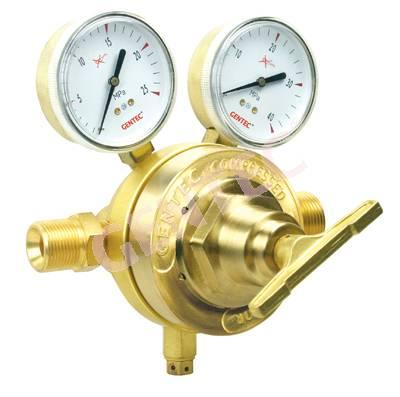 155HF系列-超大流量超重型高壓減壓器