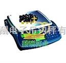 10kg电子桌秤,深圳电子桌秤,防水电子桌秤