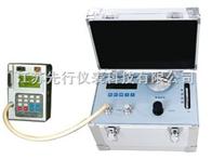 XX-WYBJ微压标准校验仪