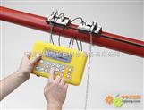 PF300plus便携式超声波流量计