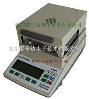 MS-100专用聚乙烯水分测定仪、废塑料水分测定仪、再生塑料水分测定仪