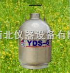 河北液氮罐,河北储存型液氮罐,河北储存型液氮罐价格