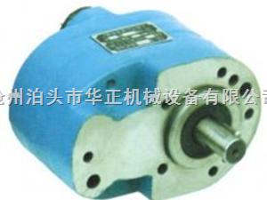 厂家提供高粘度齿轮泵信息,高粘度罗茨泵资料