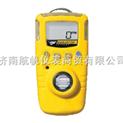 氧氣濃度檢測儀,BW便攜式氧氣檢測儀