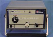 快速分析仪zNose
