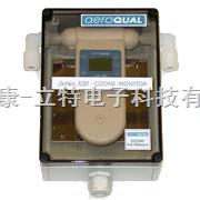 320系列-高精度臭氧检测仪320系列