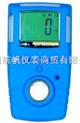 氟化氢检测仪,便携式氟化氢检测仪
