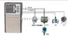 氫氣報警器,固定式氫氣泄漏報警器